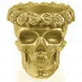 SKULL_FLOWERS_9_CM_Classic_Gold_AC06_23684_IMAGE_2_A.jpg
