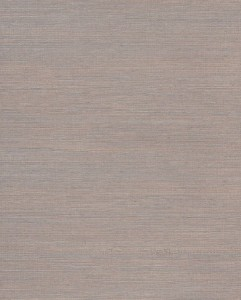 Eijffinger 389500 Natural Wallcoverings II