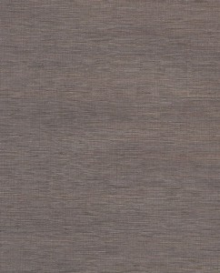 Eijffinger 389501 Natural Wallcoverings II