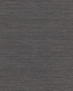 Eijffinger 389503 Natural Wallcoverings II