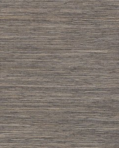 Eijffinger 389508 Natural Wallcoverings II