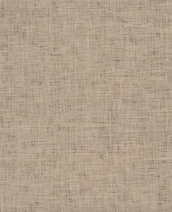 Eijffinger 389509 Natural Wallcoverings II