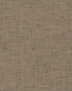 Eijffinger 389511 Natural Wallcoverings II