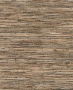 Eijffinger 389513 Natural Wallcoverings II