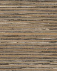 Eijffinger 389514 Natural Wallcoverings II