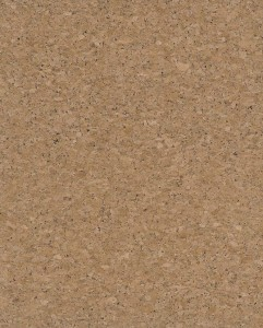 Eijffinger 389515 Natural Wallcoverings II