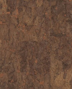 Eijffinger 389516 Natural Wallcoverings II