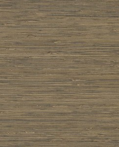 Eijffinger 359529 Natural Wallcoverings II