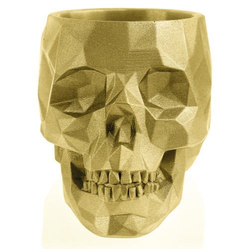 SKULL_LOW-POLY_11_CM_Classic_Gold_AC06_23684_IMAGE_2_A.jpg