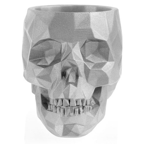 SKULL_LOW-POLY_11_CM_Silver_AC06_9243_IMAGE_2_A.jpg