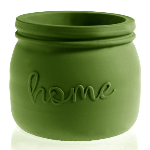 HOME_11_CM_Green_Matt_IMAGE_2_A.jpg
